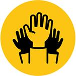 Webinar: Volunteer Management