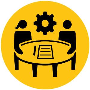 Webinar: Facilitating Virtual Meetings